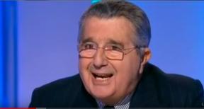 Carlo De Benedetti vuole prendersi il Sole 24 Ore? IpotesiDagospia