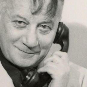 A 40 anni dalla scomparsa di Giulio De Benedetti, il Centro Studi Pestelli ricorda il leggendario direttore de la Stampa con una serataspeciale
