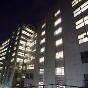 Guardia di Finanza da Gedi. Controllo su cassa integrazione epensioni