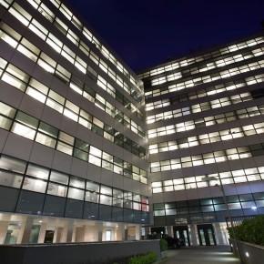 Gli azionisti Gedi in assemblea il 19 aprile. In allegato .pdf la relazione finanziaria 2018 e la guida alle attività e alla governance delGruppo