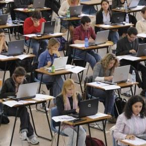I bocciati all'esame di Roma sono stati più del 40%. Boom dei praticanti ammessi con il ricongiungimento