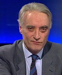 Giancarlo Carcano, una vita dedicata alla libertà e al pluralismo dell'informazione. Giovedì serata speciale al Circolo dellaStampa