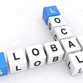 E' tutto un mondo Glocal. Gedi Network marcia compatta con la più imponente operazione di sinergie della storia delgiornalismo