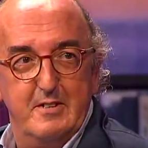E' un ex fiancheggiatore dei terroristi dell'Eta Jaume Roures, l'uomo che vuol diventare il padrone del calcio italiano intelevisione