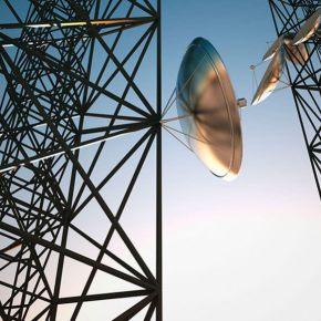 Un cda straordinario di Telecom per la questione Persidera. Il nodo da sciogliere è la posizione di Gedi, socio di minoranza con il 30 percento