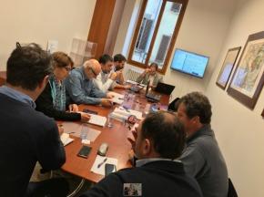 Dopo l'Emilia Romagna anche l'Ordine della Toscana dà il via alla Fondazione deiGiornalisti