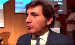 """Cairo: """"Il Corriere della Sera a Torino ha raddoppiato le vendite in unanno"""""""