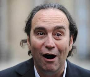 Xavier Niel (Le Monde e Nouvel Observatuer)  punta gli occhi su Gedi. De Benedetti pronto a lasciare? John Elkann vuole rientrare ingioco?