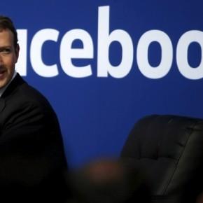 Ma davvero credevate che Facebook fosse una passerella per cagnolini e gattini? Perché questo blog sta fuori dai social e cresce suinternet
