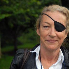 """L'opinione di Assad sui giornalisti occidentali: """"Sono dei cani, meritano di morire"""". Il caso di Marie Colvin inviata del Sunday Times, uccisa da un razzo del dittatoresiriano"""