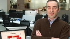La Procura apre un'inchiesta sulla morte del giornalista MauroPianta