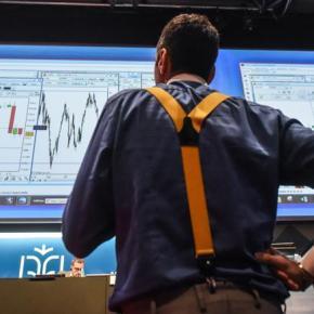 Giano Holding ha acquistato sul mercato 3.198.306 azioniGedi