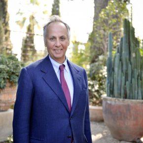 Carlo Perrone acquista 160 mila azioni Gedi. E' membro del cda del Gruppo Editoriale che fa capo a Marco DeBenedetti