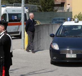 Si uccide a Gorizia poligrafico del Gruppo Gedi. Sciopero Cgil, Cisl e Uil. Adesione anche deigiornalisti