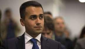 Il M5S vuole abolire l'Ordine dei giornalisti, ma non lofarà