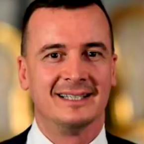 Rocco Casalino è stato deferito al Consiglio di disciplina dell'Ordine dei giornalisti dellaLombardia