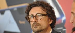"""""""Toninelli straparla"""". Mario Calabresi risponde al ministro convinto che i Benetton siano azionisti diRepubblica"""