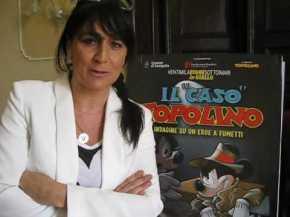 Terremoto al Papersera. Il direttore di Topolino Valentina De Poli si dimette improvvisamente dopo 11anni