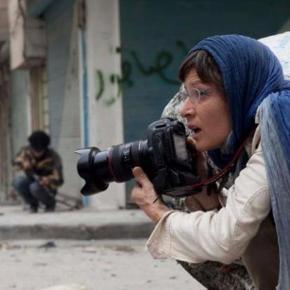 Il mercato dei fotoreporter di guerra strozzato dalle agenzie internazionali. Onu: 1.000 giornalisti uccisi in 10anni