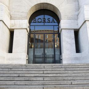 Gedi in Borsa presenta domanda per passaggio a segmentoStar