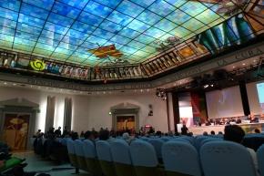 Domenica e lunedì il Piemonte elegge i delegati al Congresso della Fnsi. Ecco chi votare. Tutti i nomi dei candidati della lista Insieme per laSubalpina
