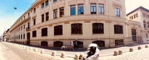 """Il fondo d'investimenti Blackstone fa causa ad Urbano Cairo: """"Ha ostacolato la vendita della sede del Corriere della Sera in via Solferino"""""""