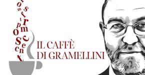 Ha ragione MassimoGramellini