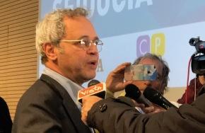 Umberto Cairo, pardonUrbano