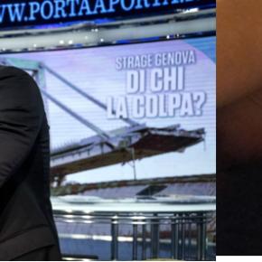 Armi di distrazione di massa. Da Toninelli a Salvini. Perché l'informazione ci casca ognivolta