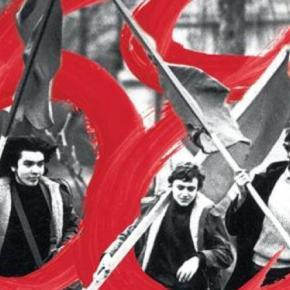 La contestazione dei cattolici nel '68. Convegno con Università, Centro Studi Pestelli, Fondazioni Nocentini e Pellegrino, CentroGobetti