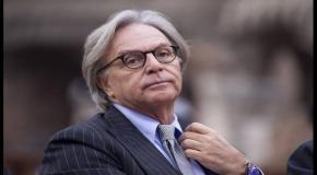 Diego Della Valle modifica la sua partecipazione azionaria in Rcs. Il capitale nella finanziaria difamiglia