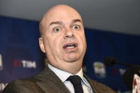 Il Milan spiava i giornalisti. E' gravissimo o per la Fgci va benecosì?