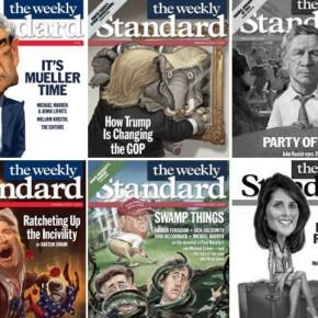 """Il Foglio: """"Che cosa fanno gli editori se i giornali hanno senso più per la democrazia che per il profitto?"""""""