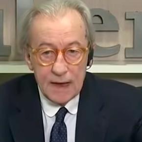 Vittorio Feltri vuole comprare Il Giornale  da PaoloBerlusconi