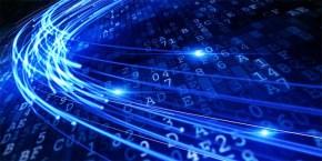 Internet veloce, l'Italia è al 43° posto nel mondo. Tra gli ultimi dell'Unione Europea. Meglio di noi sfruttano il maggior distributore di notizie del pianeta  Macao eCroazia