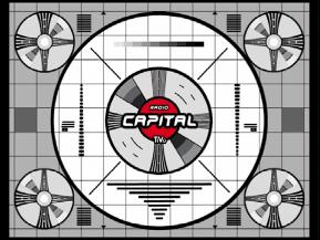 Gedi esce dal sat Sky e trasloca  Radio Capital TiVù solo sulweb
