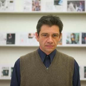 Chi è Carlo Verdelli, nuovo direttore di Repubblica. Dal calcio giocato al vertice dei grandiquotidiani