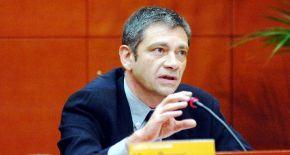 Gedi licenzia Mario Calabresi. Carlo Verdelli pronto per la direzione di Repubblica. Sfuma la candidatura di Marco Damilano(Espresso)