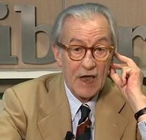 Una petizione per chiedere la radiazione dall'Albo dei giornalisti di Vittorio Feltri. Raggiunte in poche ore 10 milafirme