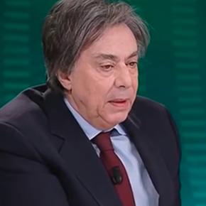 """Freccero a Il Giornale: """"Merde,alors!"""""""