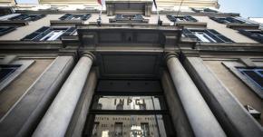 """Inpgi: 3 milioni di euro in mancati versamenti previdenziali. E 47 casi di rapporti di """"finto"""" lavoroautonomo"""