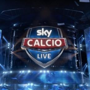 """Abbonamenti calcio tv. Il Garante per la concorrenza sanziona Sky per 7 milioni di euro. Pubblicità ingannevole e """"praticaaggressiva"""""""