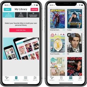 Il 25 marzo lancio di Apple News. Abbonamento mensile: 9,99 dollari al mese. Ma non ci sono NYT ePost