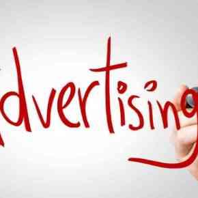 Il governo taglia anche il bonus pubblicità alla cartastampata