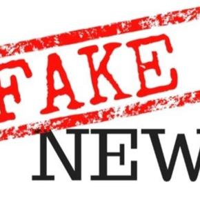 Nadia Toffa è morta. La macabra fake news diffusa dal sito bufalaSkyTg24