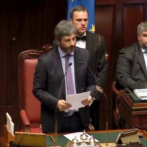 """Salta in commissione Lavoro il """"salva Inpgi"""" presentato dalla Lega. Dura opposizione del M5S e tuttonaufraga"""