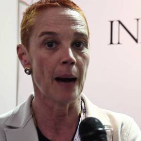 """Marina Macelloni (Inpgi): """"Confluire nell'Inps ci costerebbe 600milioni"""""""