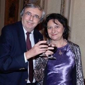 Addio a Rossella Minotti, caporedattrice e inviata de IlGiorno