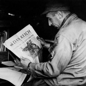 """Quale fu il comportamento dei giornalisti americani durante il nazismo? Lo rivela """"Berlin, 1933"""" appena pubblicato negliUsa"""