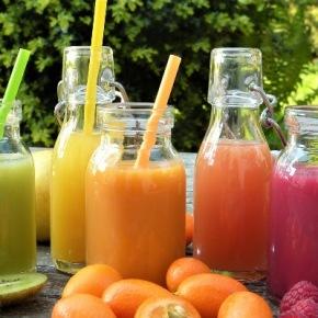 Markenting occulto dei succhi di frutta Juice attraverso gruppi segreti su Facebook. Il Garante non fa sconti: 1 milione di euro dimulta